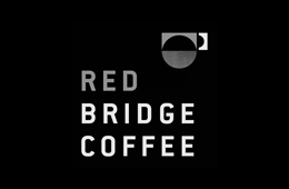 Red Bridge Coffee
