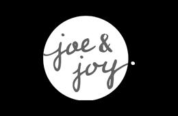 Joe & Joy Eatery