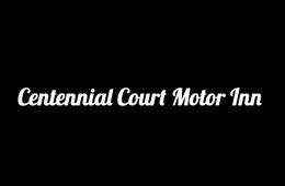 Centennial Court Motel & Ninety Six Restaurant & Bar