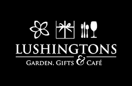 Lushingtons