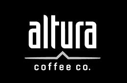 Altura Coffee