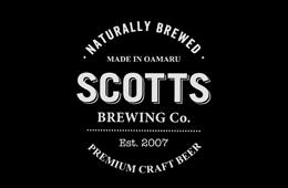 Scotts Brewing