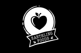 Earthling Foods