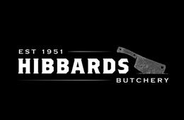 Hibbards Butchery