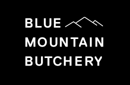 Blue Mountain Butchery