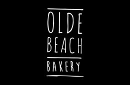 Olde Beach Bakery