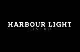 Harbour Light Bistro