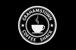 Grahamstown Coffee Shack