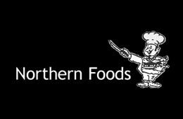 Northern Foods