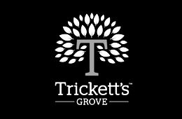 Trickett's Grove Walnuts
