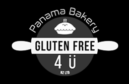 Gluten Free 4u