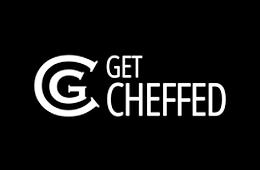 Get Cheffed