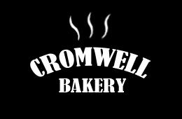Cromwell Bakery