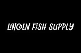 Lincoln Fish Supply