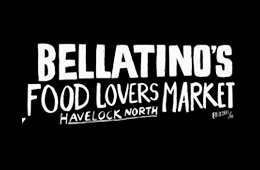 Bellatino's Food Lovers Market