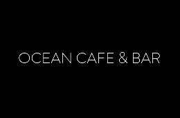 Ocean Cafe & Bar