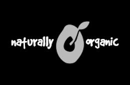 Naturally Organic