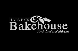 Harveys Bakehouse