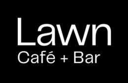 Lawn Cafe