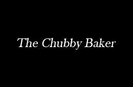 The Chubby Baker