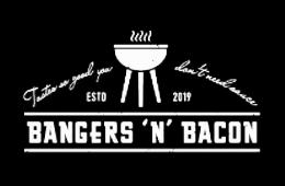 Bangers'n'Bacon