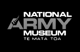 National Army Meuseum