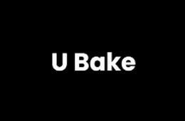 U-Bake