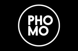 Pho Mo