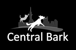 Central Bark Cafe & Bakery