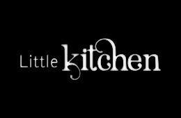 Little Kitchen Cafe
