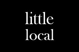 Little Local