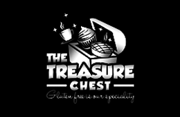 The Treasure Chest Catering