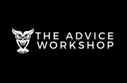 The Advice Workshop - Fresko
