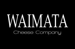 Waimata Cheese