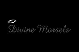 Divine Morsels