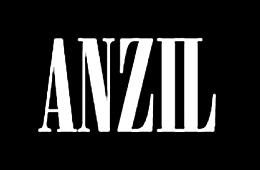 Anzil