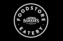 Barkers Food Store