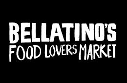 Bellatinos