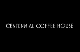 Centennial Coffee House