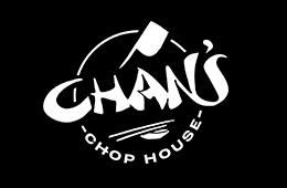 Chans Chop HOuse