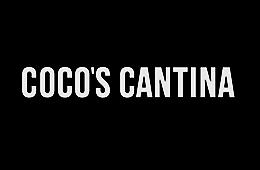 Cocco Cantina