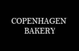 coenhagen bakery