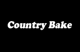 Country Bake