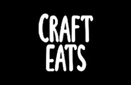 Craft Eats