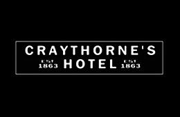 Craythornes