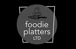 Foodie Platters