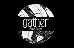Gather Food House