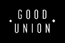 good union