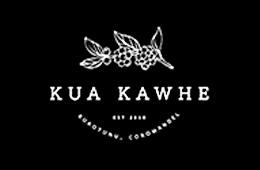Kawhe Cafe