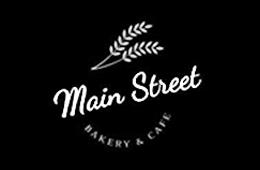 main st bakery
